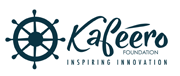 Kafeero Foundation | Innovware