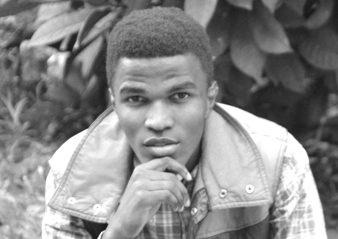 Rodney Kiggundu | Innovware Clients