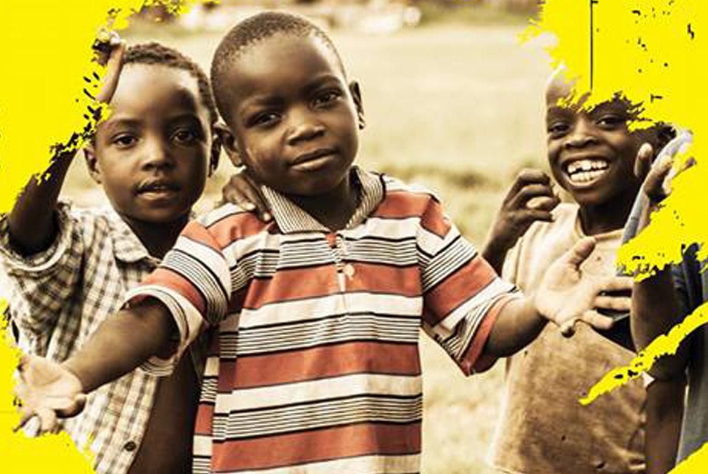 Streetlights-Uganda-Unseen-Me-Exhibition-2017 | Innovware