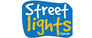Streetlights Uganda | Innovware