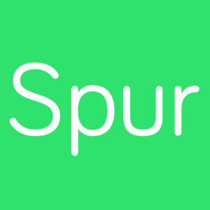 Spurzine | Innovware