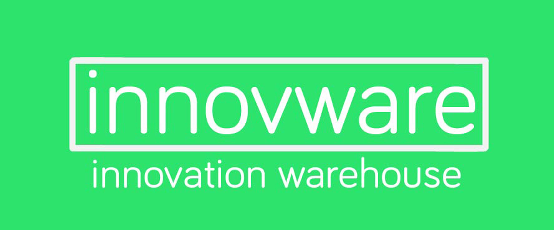 Innovation-Warehouse | Innovware