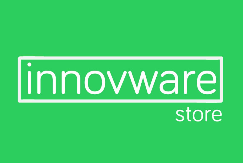 Innovware-Store | Innovware