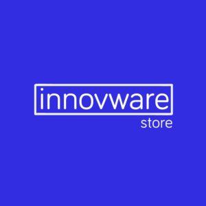 Innovware Store | Innovware