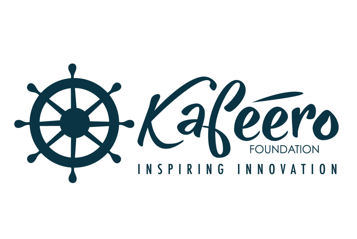 Kafeero-Foundation | Innovware