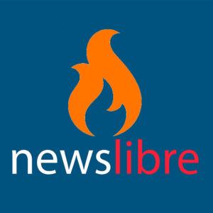 Newslibre | Innovware