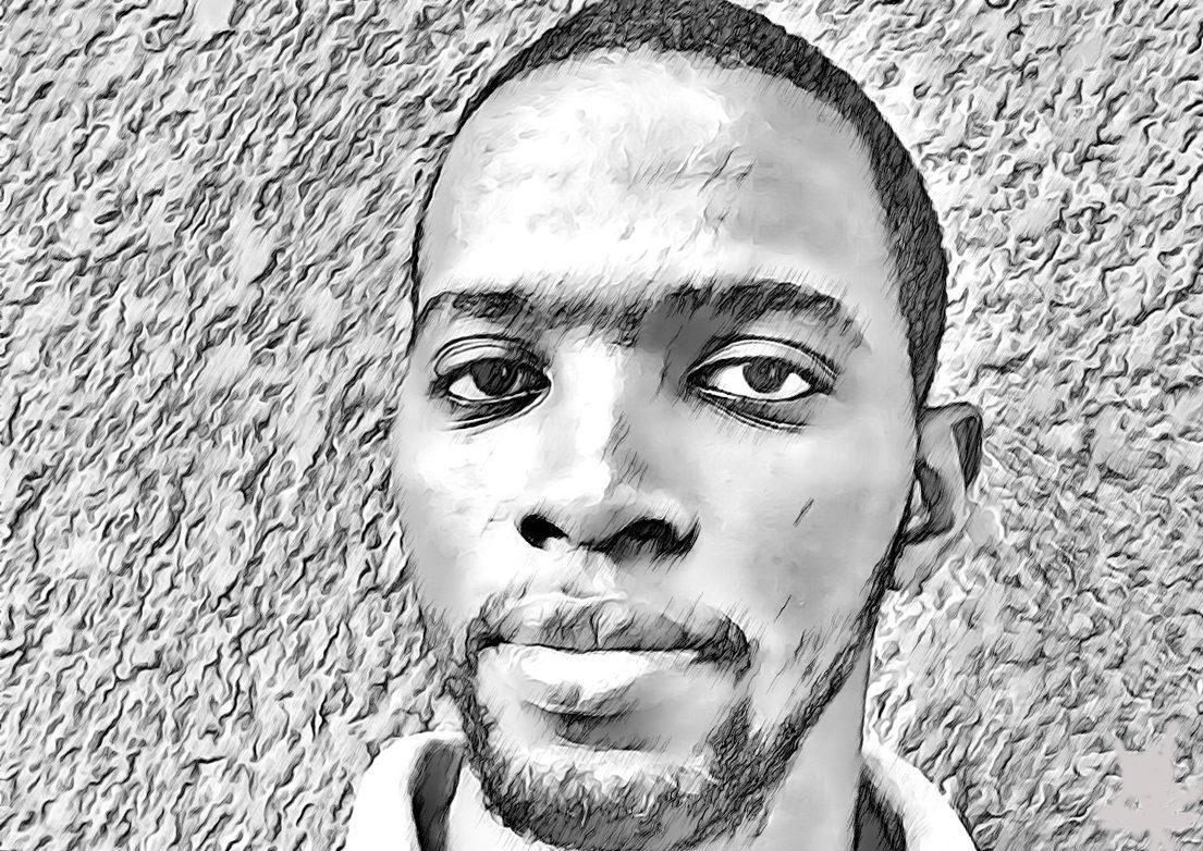 Allan Bangirana | Innovware