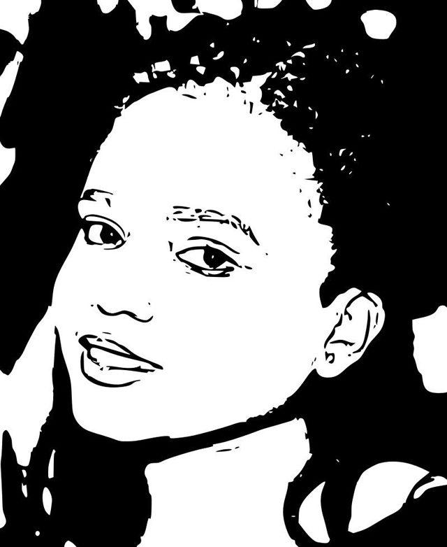 Joanita N | Innovware