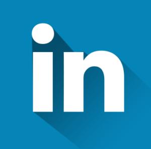 Innovware LinkedIn page | Innovware