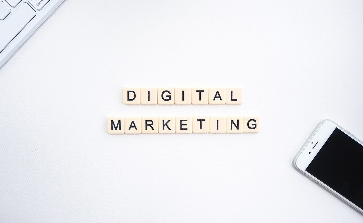 Best 5 Free Digital and Online Marketing Courses | Innovware