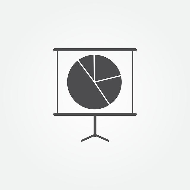 data analysis   Innovware