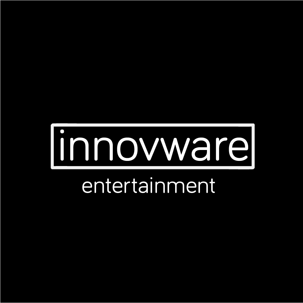Innovware Entertainment | Innovware