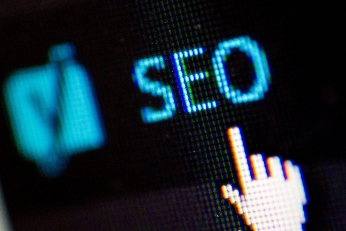 SEO Mistakes: Things You Need To Fix Right Now